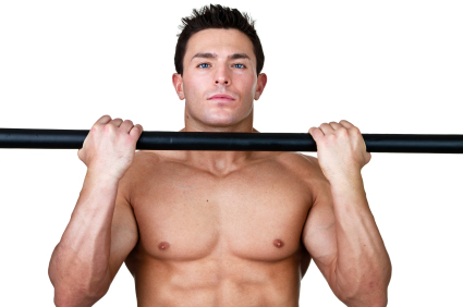 how to get rid of calf fat without gaining muscle