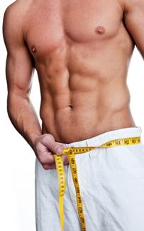 healthy diets for men
