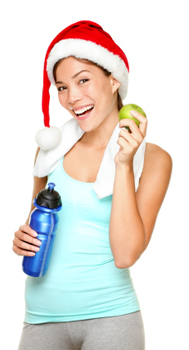 quick tips to avoid holiday weight gain