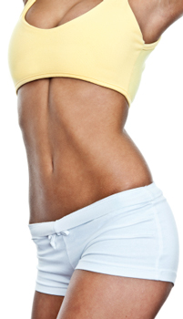 discover how to lose tummy fat with the flat belly solution program