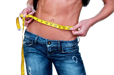 isabels belly fat solution gets results for women