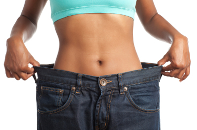 isabels fat belly solution program gets proven results