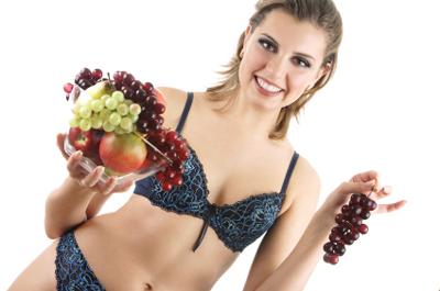 isabels fat stomach diet