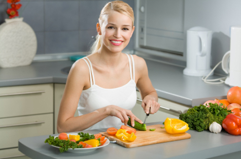 isabels flat belly solution diet has helped thousands of women lose weight naturally