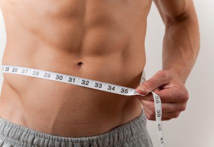 best lean muscle diet for men