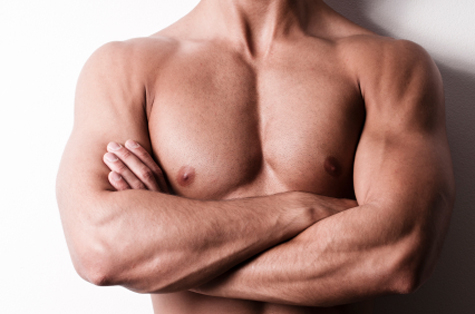 advanced muscle building workouts