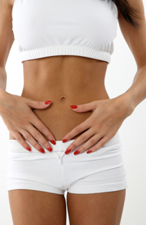 lose belly fat with a proven program like the flat belly solution