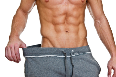 The Best Ab Workouts For Men