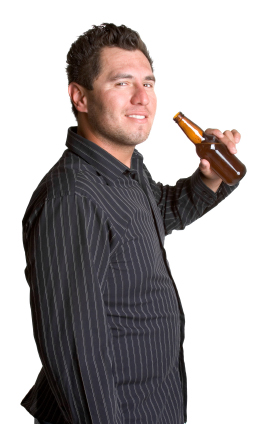 lose beer belly fat with a proven program