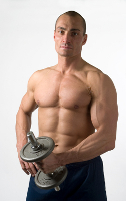 fat loss workouts must include weight training