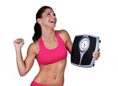 most successful weight loss program