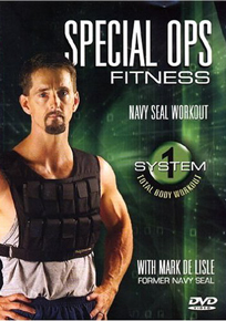 navy seal workout dvd