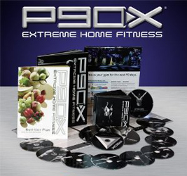 p90x workouts will change your body