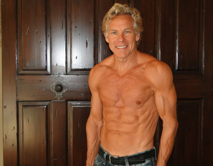 Primal blueprint 21 day body transformation mark sisson primal primal blueprint 21 day body transformation malvernweather Image collections