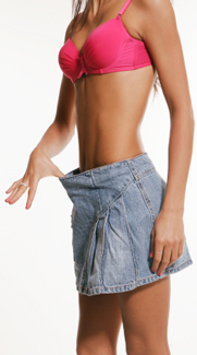 reviews flat belly solution are validating and positive