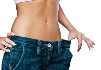 reviews for the flat belly solution are overwhelmin gly positive
