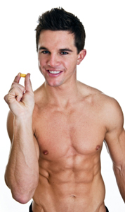 thermogenic fat loss side effects