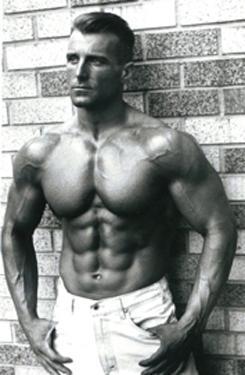 clcik here to order the best get lean diet for men