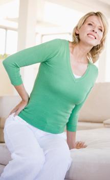 what is fibromyalgia icd 9