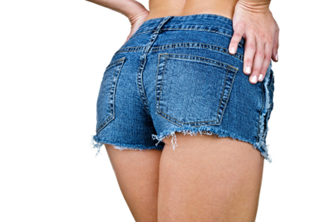 what is the best way to lose thigh fat quickly