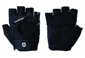 womens weight lifting gloves by harbinger aid in blister prevention