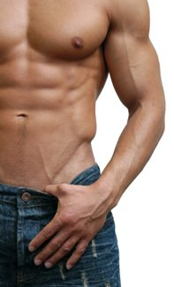 a proven abdominals workout to get ripped abs for you