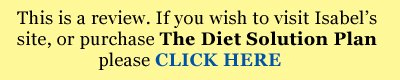 best fat loss diet for women click here