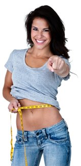 belly fat solution reviews to help you lose weight