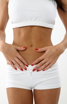 you can download the best diet for belly fat reduction