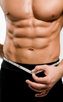 get rid of belly fat with the best diet to lose belly fat