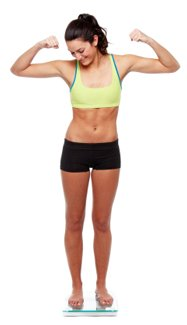 click here to order the best fat loss diet for women