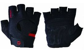 best workout glove is the harbinger