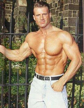 tom venuto best workout plan for men over 40