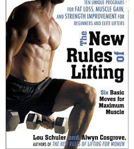 excellent exercise plan for men