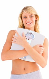 diet for diabetes type 2 the diet solution plan