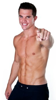 burn the fat is a proven diet plan for men to lose belly fat