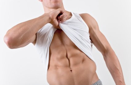 burn the fat is the premiere diet plan for men to lose belly fat