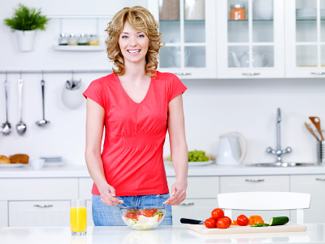 the diet solution program by isabel de los rios is the most popular for women