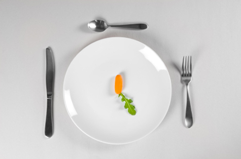 extreme fat loss can have dangerous side effects
