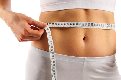 the fat belly solution diet gets results