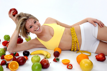 you can achieve abdominal fat loss with intermittent fasting