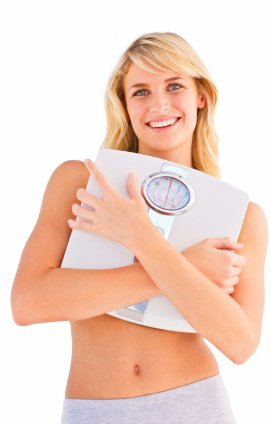 the fastest fat loss is not the most sensible fat loss
