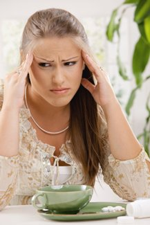 you can feel better with a fibromyalgia and diet strategy