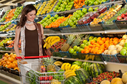 the diet solution is a viable fibromyalgia diet plan
