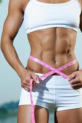 fitness model diet and workouts plan by tom venuto