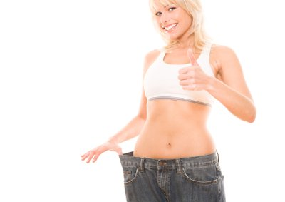 flat belly diet solution reviews are positive and loyal