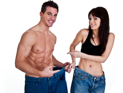 flat belly solution customer reviews
