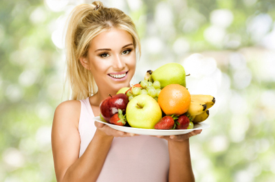 flat belly solution foods focus on natural foods