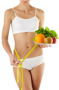 the flat belly solution meal plan focuses on eating naturally