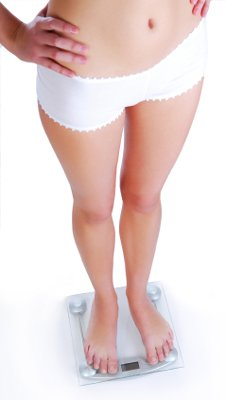 The Flat Belly Solution gets results you can see!